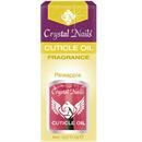 crystal-nails-ananasz-korombor-vitalizalo-olaj1s9-png