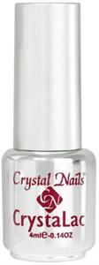 Crystal Nails CrystaLac Géllakk