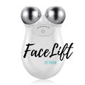 Dermagene® Facelift Mini Arclifting Gép