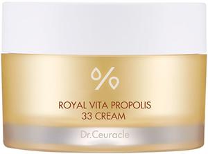 Dr.Ceuracle Royal Vita Propolis 33 Cream