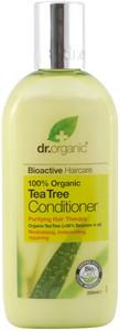 dr. Organic Teafa Hajkondicionáló