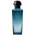 Hermès Eau De Narcisse Bleu