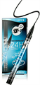 Heng Fei Precision Liquid Eye Liner