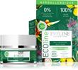 Eveline Ecoline 30+ Ultratápláló Éjszakai Krém