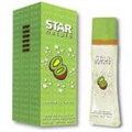 Star Nature EDT Kiwi Illattal
