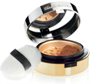 elizabeth-arden-pure-finish-mineral-powder-foundation-spf-20s99-png