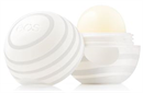 eos-visibly-soft-pure-hydration-lip-balm-pure-hydrations9-png