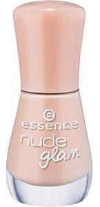 Essence Nude Glam Körömlakk
