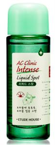 Etude House AC Clinic Intense Liquid Spot