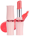 Etude House Dear My Enamel Lips