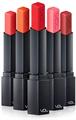 VDL Expert Color Lip Cube SPF10