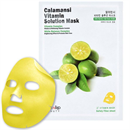 eyenlip-calamansi-vitamin-solution-masks9-png
