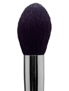Blank Canvas Cosmetics F16 Large Contour/Powder Brush