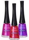 flormar-supershine-miracle-colors-koromlakk-png