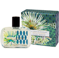 Fragonard Parfumeur Santal Cardamome EDP