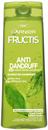 garnier-fructis-anti-dandruff-sampons9-png