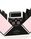 givenchy-dahlia-noir-le-bal-eau-de-parfum-jpg