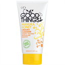 good-things-manuka-honey-kremes-arctisztito1s-jpg