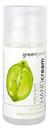 greenland-pure-white-kezkrem-olasz-lime-es-vanilia-jpg