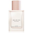 gucci-bloom-hair-mists9-png