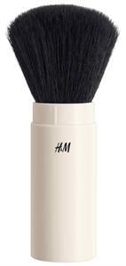 H&M Púderecset