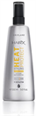 hairx-heat-protects-png