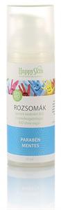 HappySkin Rozsomák Gyerek Kézkrém