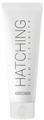 Chica Y Chico Hatching Foam Cleanser