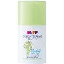 HiPP Babysanft Arckrém