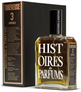 Histoires De Parfums Tubéreuse 3 Animale
