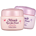 Holika Holika Miracle Real Skin Finish
