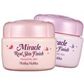 Holika Holika Miracle Real Skin Finish