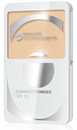 hypoallergenic-compact-powder-spf-50s9-png