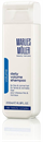 image-skincare-prevention-pure-mineral-sunscreen-sprays9-png