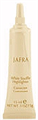Jafra White Soufflé Highlighter