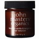 john-masters-organics-vanilla-and-tangerine-hair-texturizer-jpg