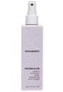kevin-murphy-staying-alive-png