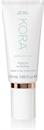 kora-organics-hydrating-moisturizer1s9-png