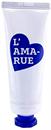 l-amarue-the-eye-cream1s9-png