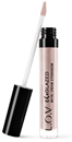 l-o-v-metal-cream-eyeshadows9-png