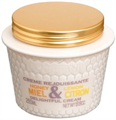 L'Occitane Honey & Lemon Delightful Cream