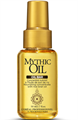 L'Oreal Mythic Oil Koncentrátum