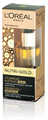 L'Oreal Nutri Gold Rendkívüli Arcolaj