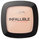 l-oreal-paris-infallible-24h-matte-puders9-png