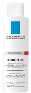 La Roche-Posay Kerium DS Sampon