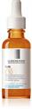 La Roche-Posay Pure Vitamin C10 Szérum