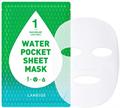 Laneige Water Pocket Sheet Mask - Skin Relief