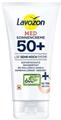 Lavozon Med Sonnencreme SPF30 Ultra Sensitiv