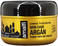 Amalfi Skin Care Argan