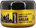 Amalfi Skin Care Argan